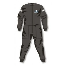3M THINSULATE UNDERSUIT