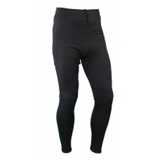 TRANSPIRE FLEECE LONG TROUSERS