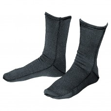 TRANSPIRE FLEECE SOCKS