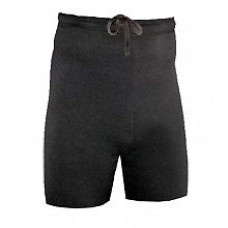 TRANSPIRE FLEECE SHORTS